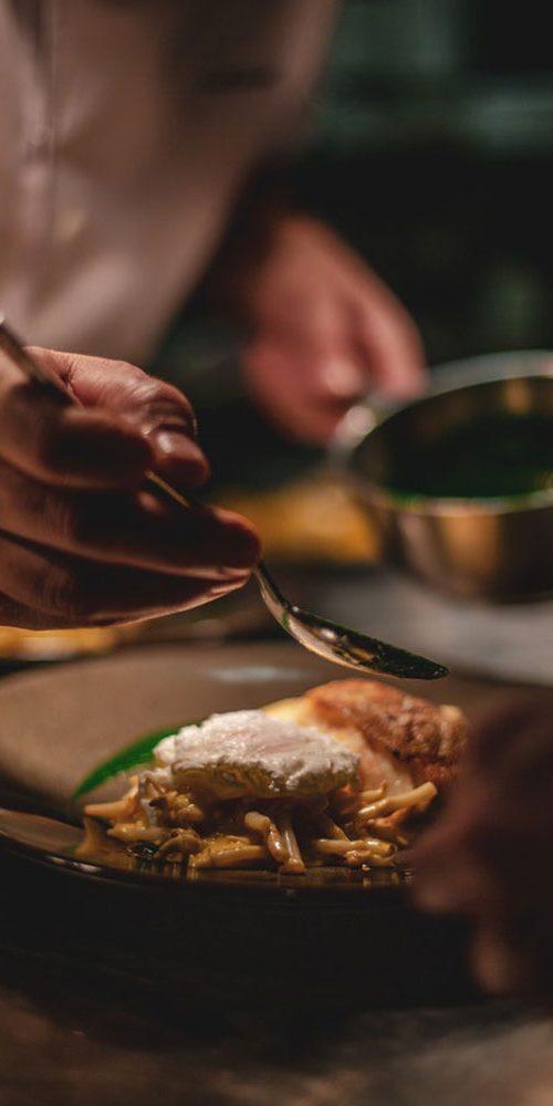 Serving-chef.jpg